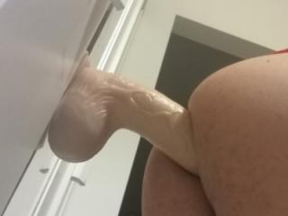 Trans shegirl looking for serious cock