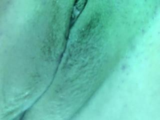 tanning bed masturbate