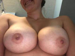 Hot slut Jessica
