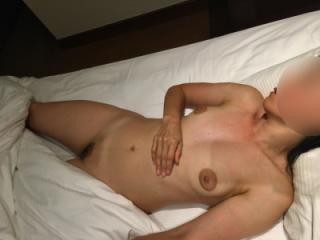 Maria ass deflowred