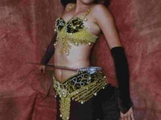 lesbian arab girl(kae_asu@hotmail.com)