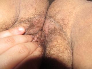 Cock sucking fun