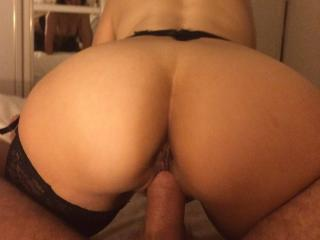Sexy Sucking & Fucking