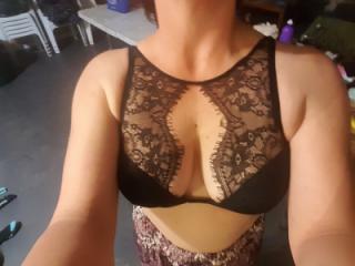 New lingerie 4 of 5