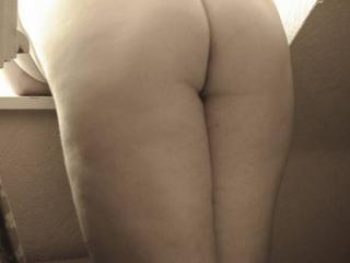 As Requested: What She Has Down There... 5 of 8