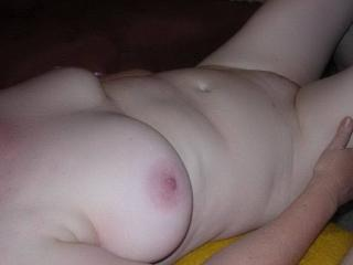 Titplay 6 of 6