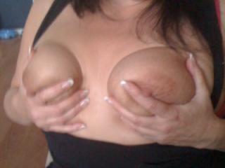 Lotsa nudes