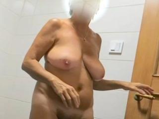 Wifes body x 7