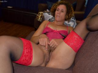lingerie and stockings, big set6