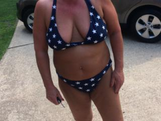 more sexy wife
