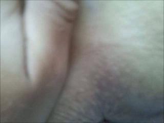 BBW blow/fuck Unedited rough cut vid 1