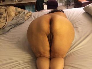 51 inch mature latina huge wide ass 5 4 of 5