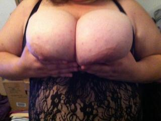 Some of my favorite pics of my sexxxy BBW Wife