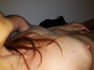 wife 21 4 of 20