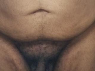 Male soft bi