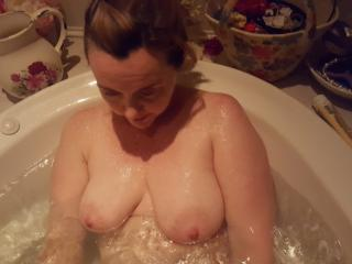 Tubby Time 2