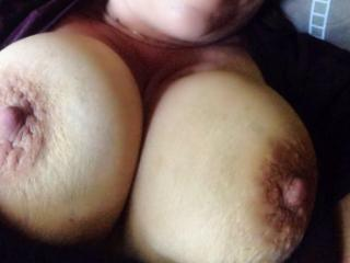 Mature tits 9 of 16