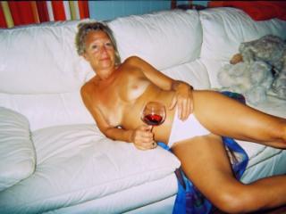 My Linda