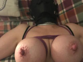 Bondage Night