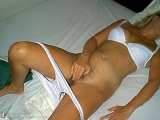 Sexy Secretary Again