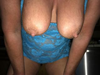 Tittie Tuesday