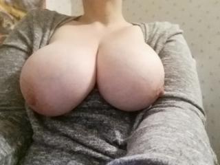 Bath,  bondage, oral,  anal,  cumshot