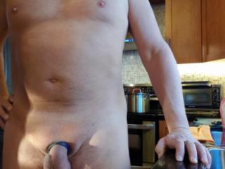 Kitchen Duty 2