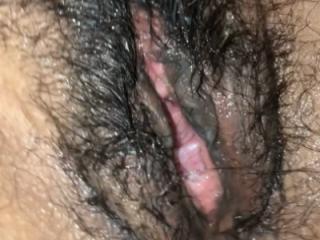 asian milf close up