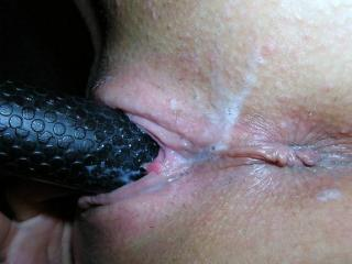 Tasty Little Cocksucker 4 of 11
