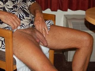 Reverse cowgirl 7 of 7