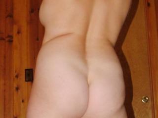 Just ass 1 of 20