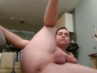 Nude Is Best 13 of 13