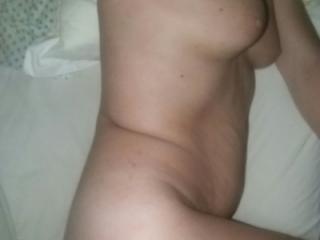 Sexy.......