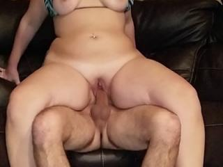 Full Frontal 2 of 5