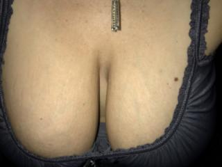 More picks of my hot wife