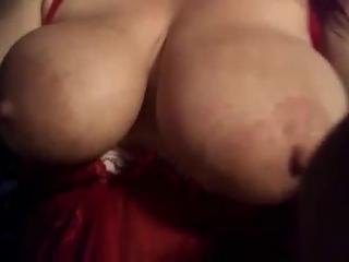 Tits big tits