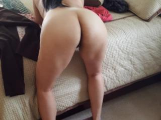 Looking to expose