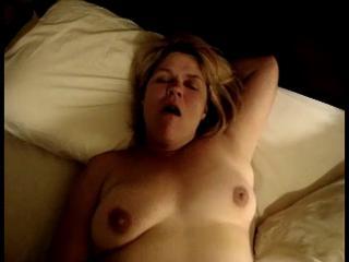 More of Jill