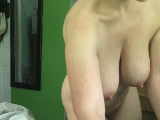 Basic nudes