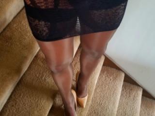 My Favorite Stockings