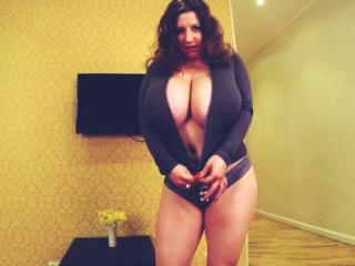 My Big Tits Set