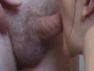 Another bath movie pt 2 of 2