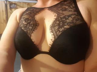 New lingerie 5 of 5