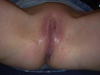 pussy 17 of 20