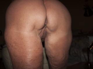 Porn Hd Sex Com