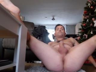 Horny and full of cum 9 of 19