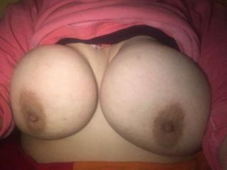 My big tits 3 of 4