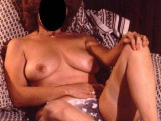 Like My Titties? Pt.4