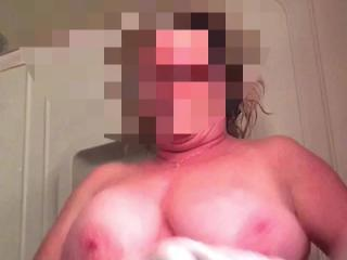 Big tits