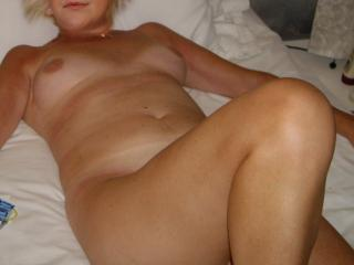 Do You Want to Fuck My Wife?